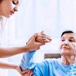 آشنایی با روش درمانی منوال تراپی